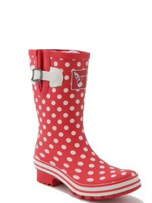 Evercreature Wellies