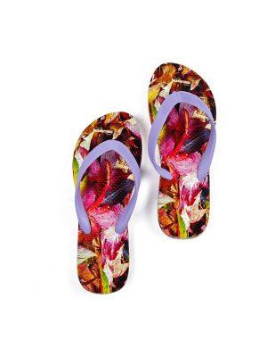 buy flip flops dorset