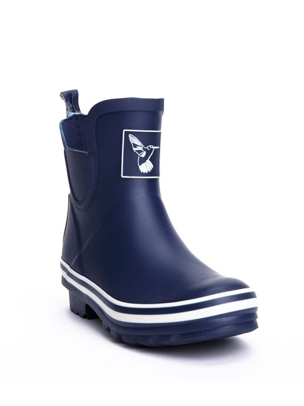ankle wellies online