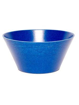 bamboo bowl dorset