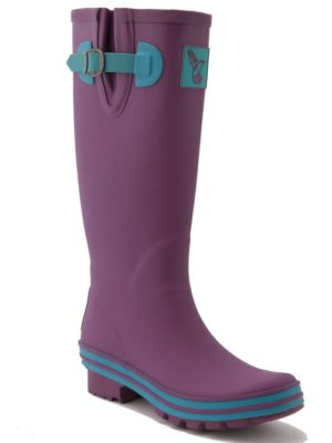 Dorset Wellies