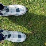 ankle wellies dorset