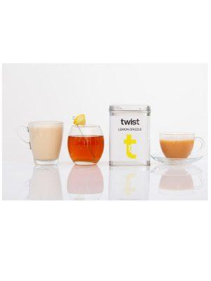 Twist Teas