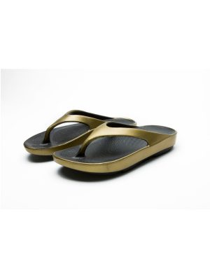 flip flops Dorset